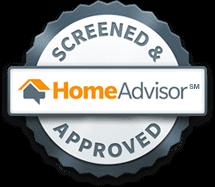 Home Advisor Link - Ampro Roofing