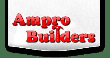 AMPRO Builders